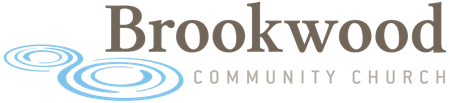 Brookwood Community Church